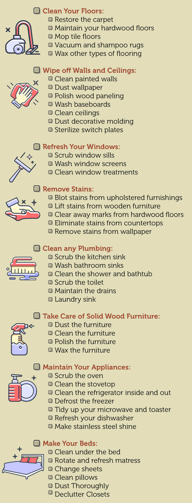 2-cleaning-list