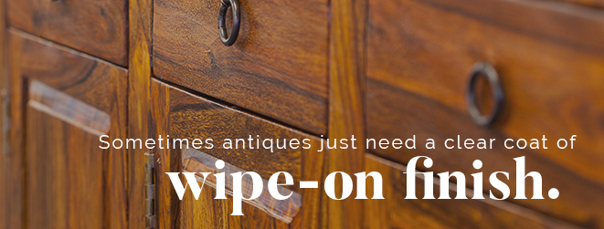 Deciding When to Refinish Antique Furniture - Pro Tips On Refinishing Solid Wood Furniture: A DIY-er's Guide