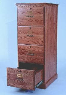 Up to 33 Off Amish File Filing Cabinets Amish Outlet Store