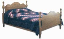 Up to 33% Off Amish Beds & Bedroom Furniture - Amish Outlet Store