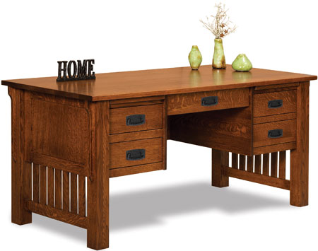 brown kitchen cabinets up to 33 bridger mission desk amish outlet 1832