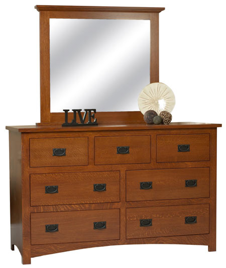 Amish Bedroom Furniture Up To Off At Amish Outlet Store Reves365 Com