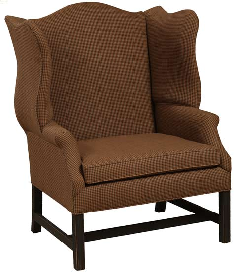 Up to 33 off northampton chair 1 4 solid wood furniture for Furniture northampton