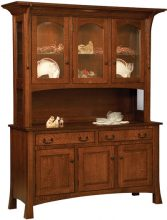 Up to 33% Off Amish Dining Room Furniture - Amish Outlet Store