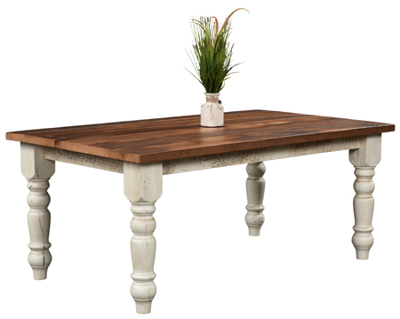 Up To 33 Off 42 X 72 Farmhouse Table