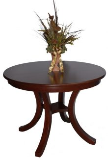 Carlisle Single Base Table