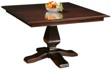Ashley Single Base Table