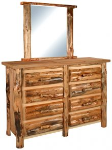Up To 33 Off Amish Bedroom Collections Amish Outlet Store