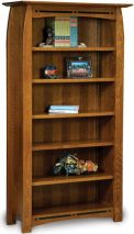 Shaker Style Living Room Furniture Amish Outlet Store