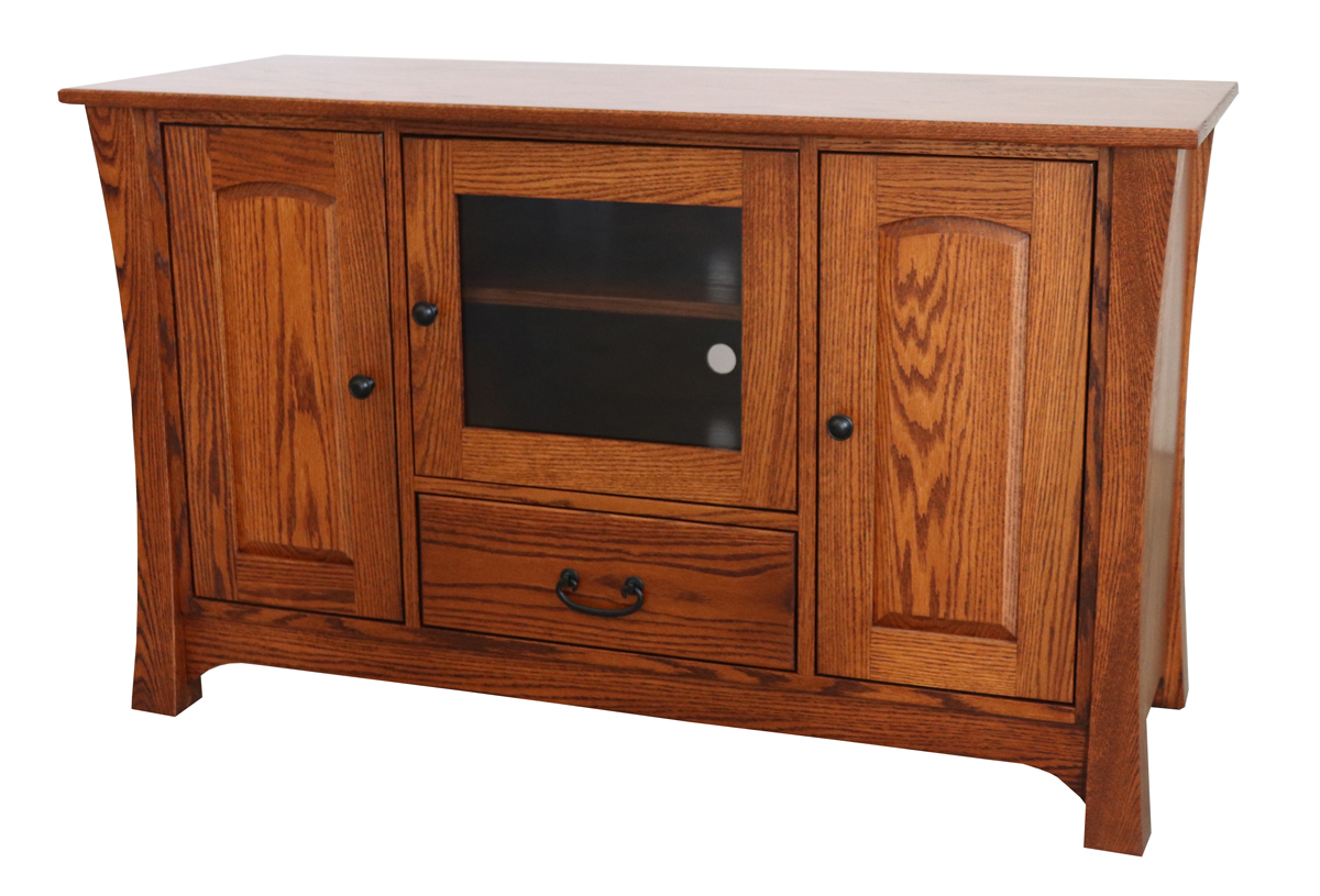 33% Off Amish Furniture | Solid Wood Mission & Shaker Furniture