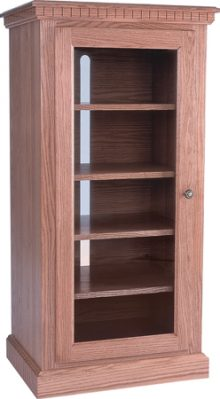 Up To 33 Off Reclaimed Stereo Amp Media Cabinets Amish
