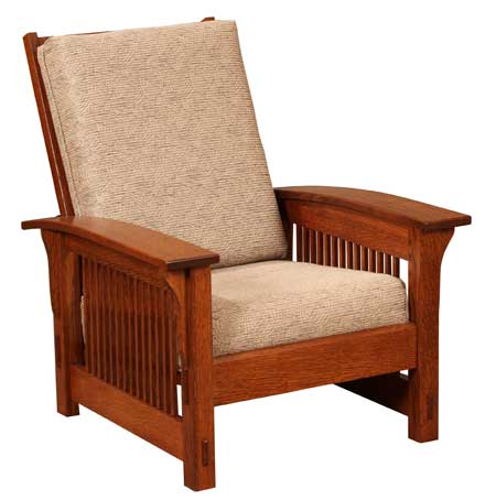 Up To 33 Off Prairie Mission Morris Solid Wood Furniture