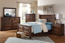 Superb Up To 33 Off Amish Bedroom Sets And Furniture Amish Home Interior And Landscaping Pimpapssignezvosmurscom
