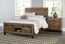 Tremendous Up To 33 Off Amish Bedroom Sets And Furniture Amish Home Interior And Landscaping Pimpapssignezvosmurscom