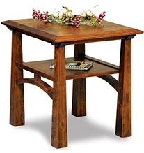 amish_end_tables