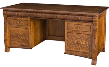 Up To 33 Off Amish Mission Style Furniture Amish Outlet Store
