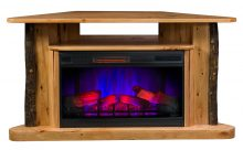 Fantastic Up To 33 Off Amish Fireplaces Amish Outlet Store Interior Design Ideas Clesiryabchikinfo
