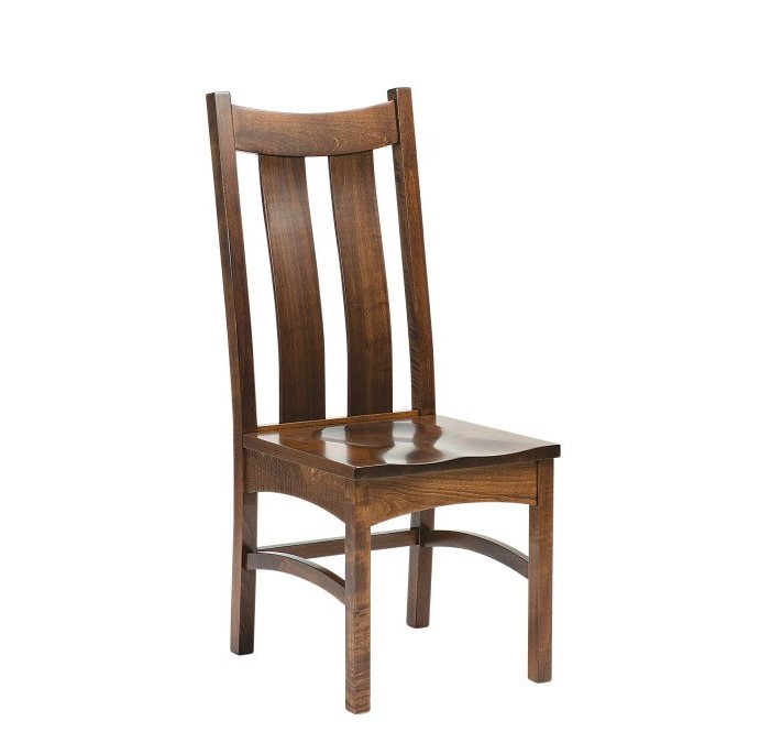 Shaker Style Dining Room Furniture  Amish Outlet Store