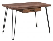 Amish Writing Desks and Tables