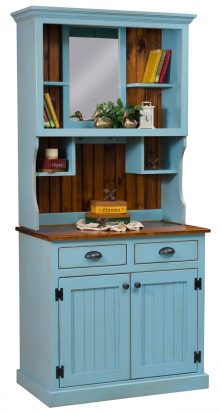 Amish Furniture Collections Amish Pine Furniture Amish Outlet Store