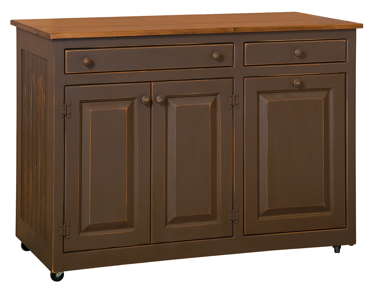 pine kitchen island up to 33 off delta pine kitchen island amish outlet store 4536