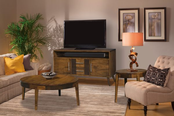 Bellaire-Living-Room-Setting