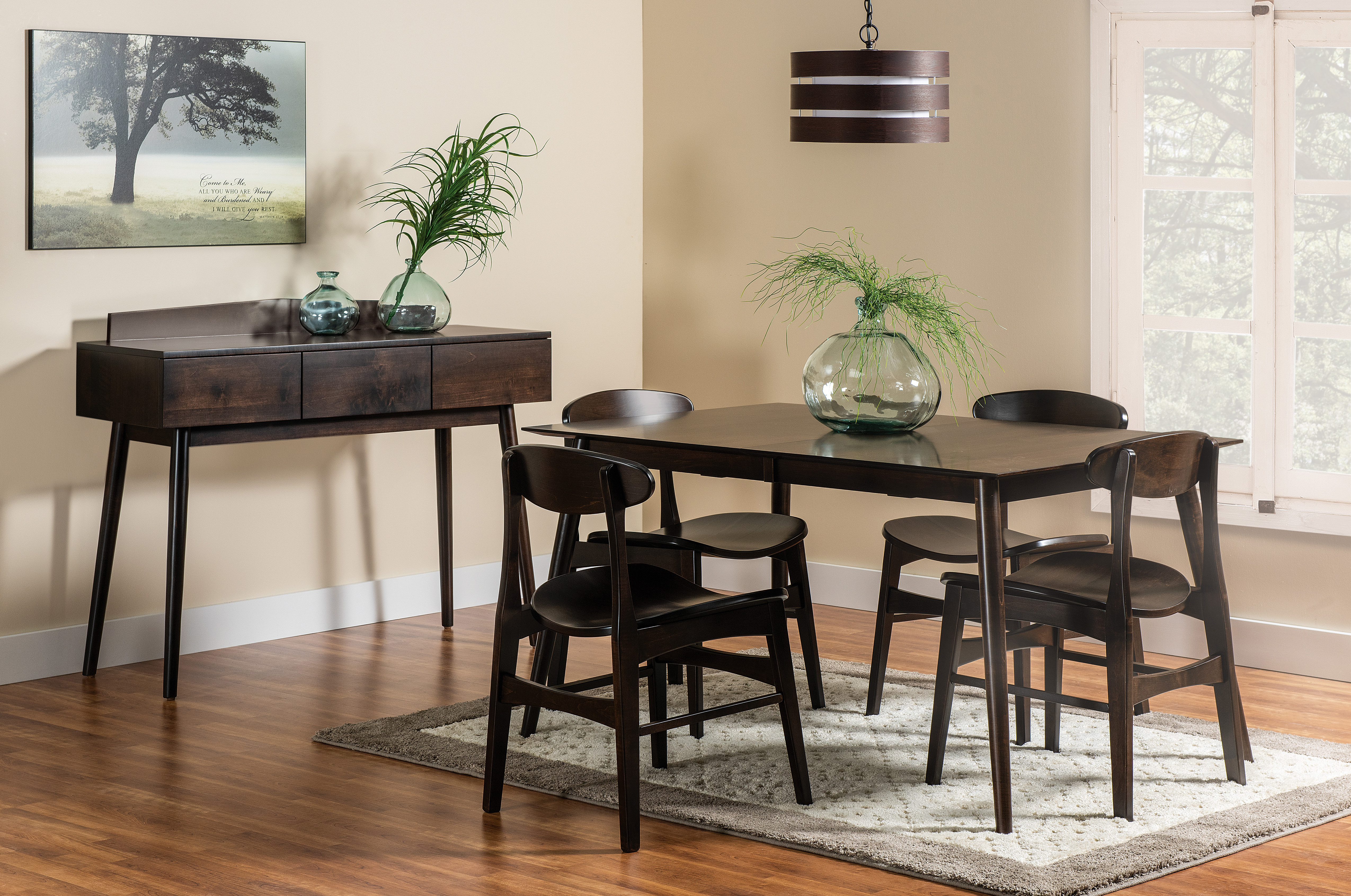 New Solid Wood Furniture Arrivals Spring 2019 Amish Outlet Store