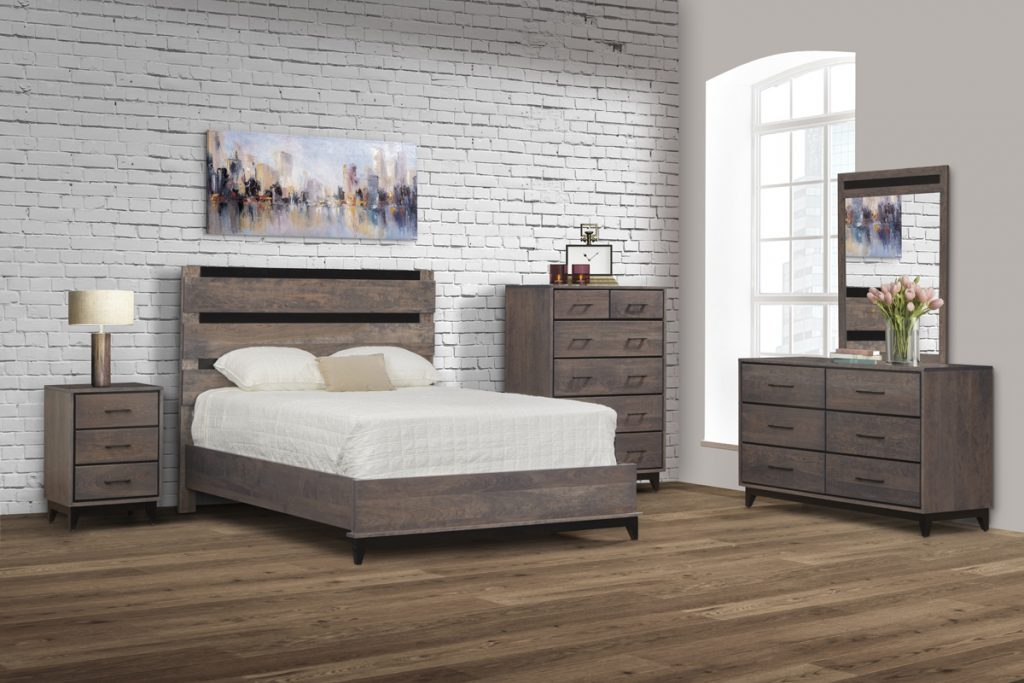 . What Quality Furniture Actually Means   Amish Outlet Store