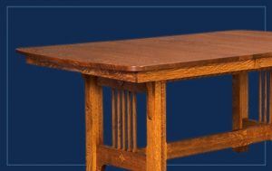 What size Dining Table Do You Need? - Feature