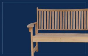 What Is the Best Material for Outdoor Furniture? - Feature